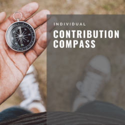 Introduction to Contribution Compass