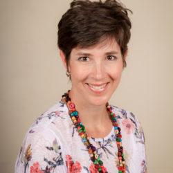 #18 Ubuntu Leadership with Kerryn Powell