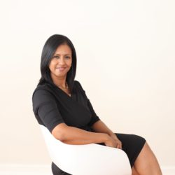 #36 Surviving School Holidays with Usha Maharaj